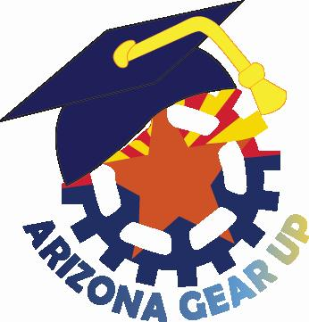 Image of GEAR UP Logo