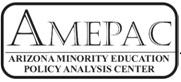 Image of Arizona Minority Education Policy Analysis Center